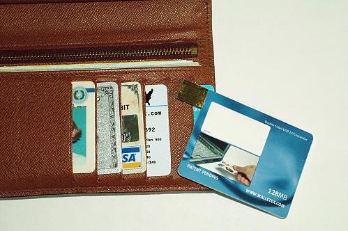 walletex-wallet-flash5.jpg