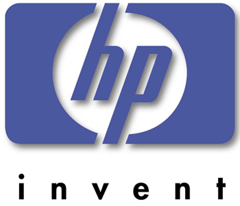 hp_invent.jpg