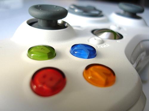 Xbox360buttons.jpg