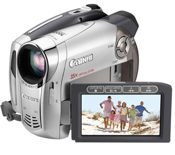 canon-dc230.jpg