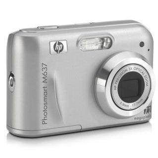 hp-photosmart-m637-digital-camera_400×400.JPG