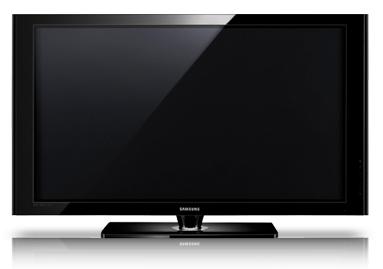 Samsung Tv al plasma serie 4 e 5