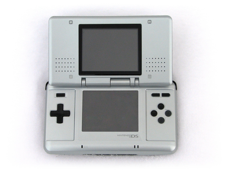 Evolution Gt Per Nintendo Ds Il Divertimento Sar 224 Ovunque