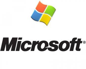 [Immagine: microsoft-logo.jpg]