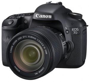 canon-eos-7d_03