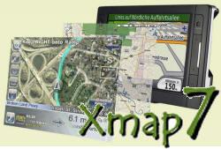 Xmap7_small
