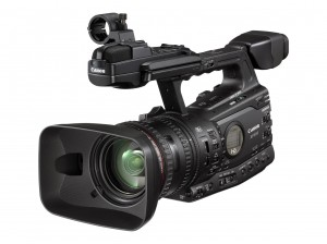 XF300 FSL