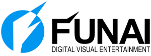 800px-Funai_Logo