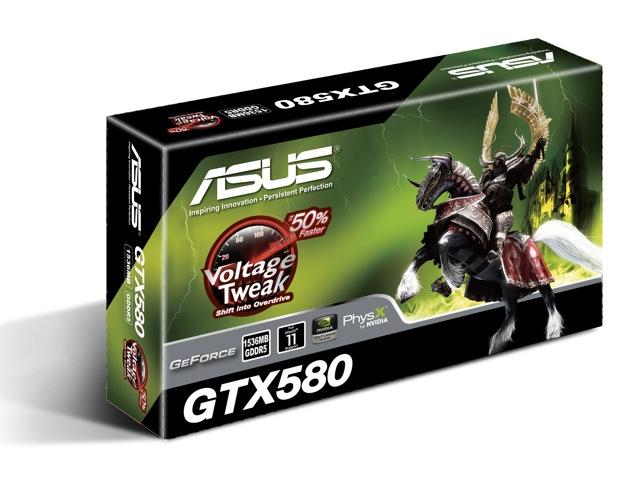 ASUS_PR_ENGTX580_2DI_1536MD5_Box