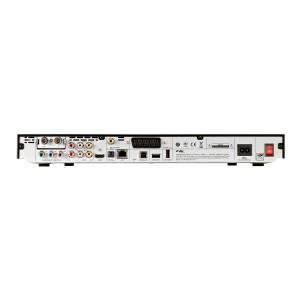 d850h_back_connexions