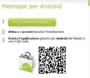 memopal_android