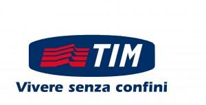 Internet Mobile: Tim