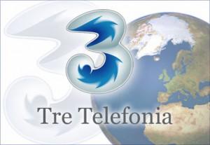 Tariffe Internet Mobile: Tre