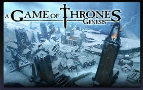 game_of_thrones_videogiochi