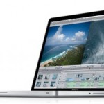 apple_macbook_pro_sandy_bridge_intel