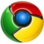 google_chrome_addons