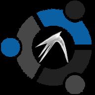 lubuntu_linux