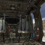 call_of_duty_modern_warfare_3_multiplayer