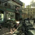 call_of_duty_modern_warfare_3_trucchi