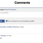commenti_facebook_googlebot_seo