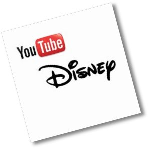 disney_youtube