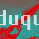 duqu_malware