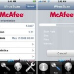mcafee_apple_sicurezza