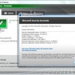microsoft_security_essential