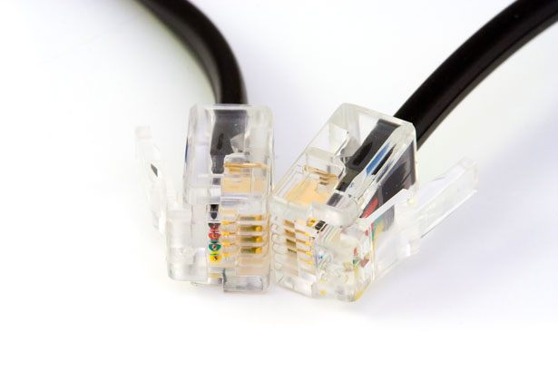 Abbonamento ADSL: ecco tutto quello che devi sapere