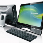 lenovo_all_in_one_pc