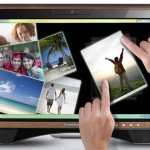 lenovo_all_in_one_touch_screen