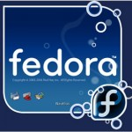 fedora_linux