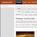 interfacelift_wallpaper_sfondi_desktop
