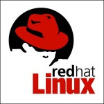 red_hat_linux