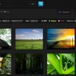 wallbase_wallpaper_sfondi_desktop
