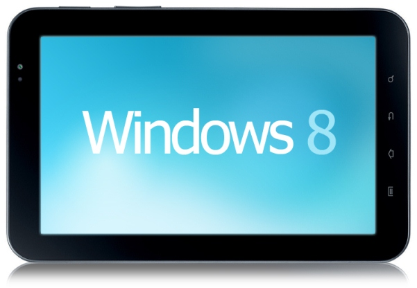 windows_8_tablet