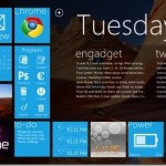 windows_8_tablet_microsoft