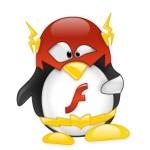 adobe_flash_linux