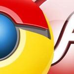 adobe_flash_linux_download