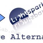download_adobe_flash_linux