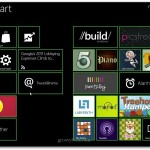 microsoft_windows_8_customer_preview
