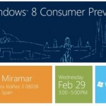 windows_8_customer_preview_download