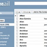 cancellare_indirizzo_email_delete_contacts