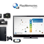 playmemories_sony