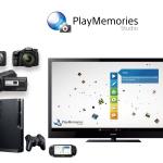 playmemories_sony