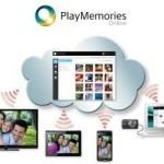 playmemories_sony_online