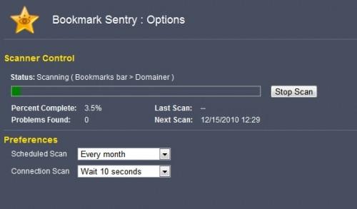 bookmark_sentry_chrome