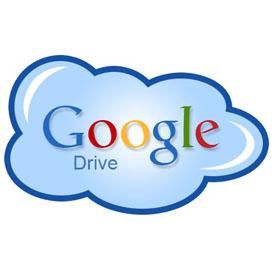 google_drive_google