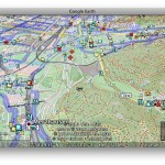 google_maps_openstreetmap