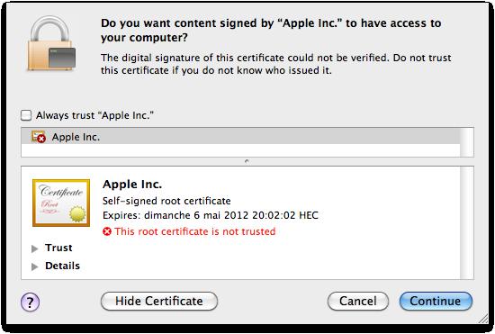 java_malware_flashback_apple